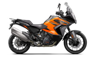 370751_MY21 KTM 1290 SUPER ADVENTURE S – 90-Right