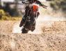 342519_KTM 250 SX-F 2021